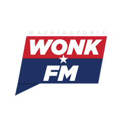 Listen To Top Radio Stations In Washington DC For Free