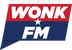 Washington's WONK FM