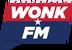 Washington's WONK FM