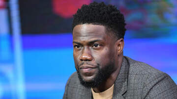 Chicago Morning Takeover - Kevin Hart CONFIRMS  : I Am NOT Hosting The Oscars!