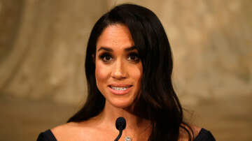 Music News - Meghan Markle's Estranged Brother Invites Her & Prince Harry To His Wedding
