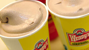 Battle - Get FREE Frosty's For A Whole Year