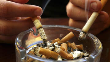 Weird News - Here's How Much You're Paying to Smoke Cigarettes in Each State