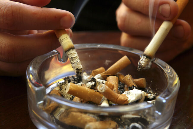 The real cost of smoking, state-by-state