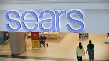 Carolyn McArdle - Sears Reaches 11th Hour Deal To Stay In Business ... For Now!
