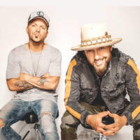 Win tickets to see LOCASH at the 2019 Cologuard Classic!