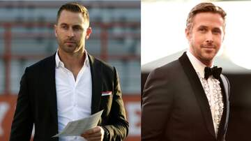 Phoenix Top Stories - Arizona Cardinals New Head Coach Kliff Kingsbury Is Ryan Gosling Hot