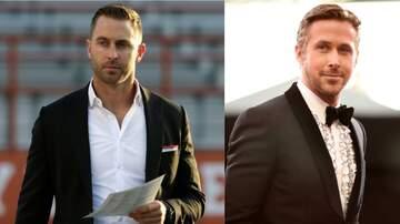 image for Arizona Cardinals New Head Coach Kliff Kingsbury Is Ryan Gosling Hot