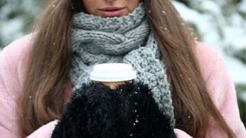 Jonathan - Here's Why You Shouldn't Drink Coffee on Cold Days