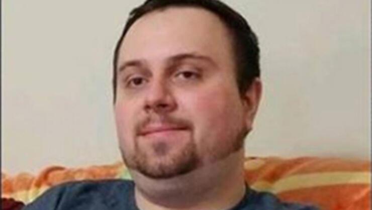 Mark Espinosa, 29