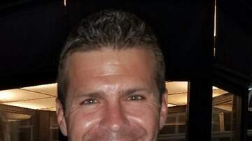 Terry Meiners - Jeremy Kappell gives an update on his situation