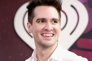 Is Brendon Urie Developing His Own Musical?