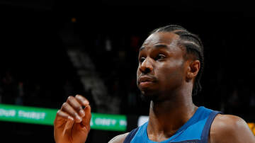 Wolves - Wolves' Andrew Wiggins tries to clarify postgame comments | KFAN 100.3 FM