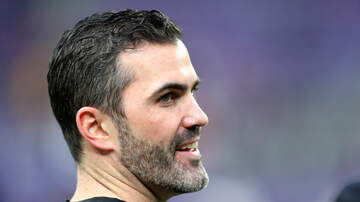 Vikings - Vikings keep Kevin Stefanski as offensive coordinator | KFAN 100.3 FM