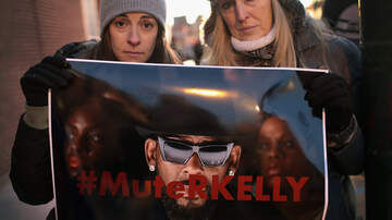 bobby-ojay-blog - The R. Kelly Drama Series continues…………..whew!