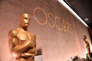 The Oscars Might Not Have A Host This Year