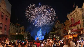 Double-L - You Can Live At Disney World But It Will Cost You