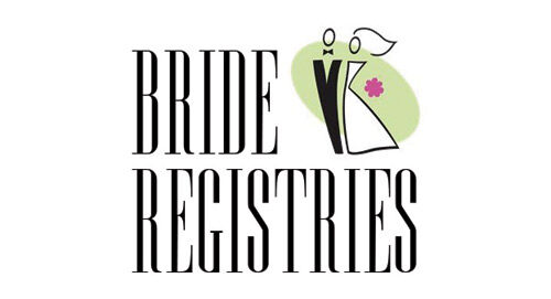 Chef's World - Bridal Registry Inc.
