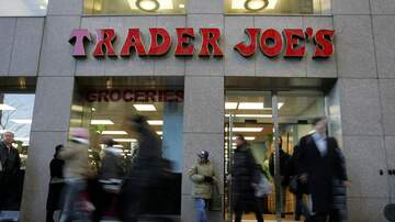 Sarah the Web Girl - How to Request a Trader Joe's Replace the Closed Hopatcong Pathmark