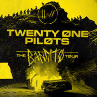 Win Twenty One Pilots Tickets!