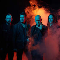 Win Tickets To See Disturbed and Three Days Grace!