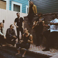Win Tickets To See The Revivalists!