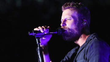 CMT Cody Alan - Dierks Bentley Confirmed As 'Skating's Newest Star'