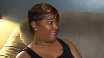Weird News - Woman Hits Jackpot But Doesn't Get Paid Due To Casino Error