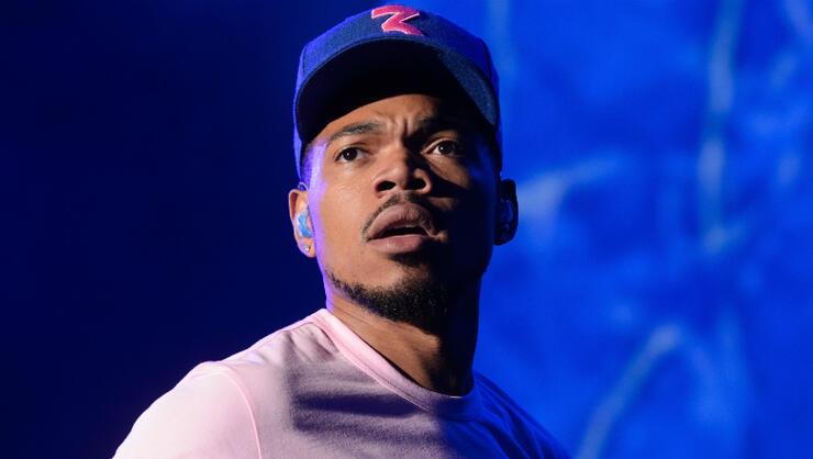 chance-the-rapper-ashamed