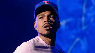 Headlines - Chance The Rapper Responds To Sexual Abuse Allegations Against His Friends