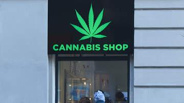Jonathan - Tennessee Lawmakers Introduce Medical Marijuana Bill