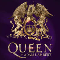 Win Queen Tickets!