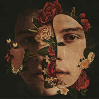 Win Shawn Mendes Tickets!