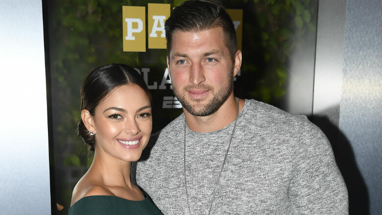 tim-tebow-engaged