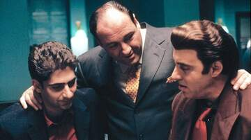 The Gunner Page - The Sopranos Premiered 20 Years Ago Today