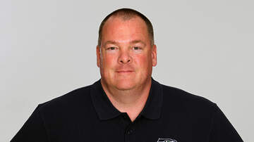 Seattle Seahawks - Seahawks fire strength and conditioning staff, head trainer