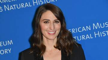 Inside Broadway - Sara Bareilles and Gavin Creel Celebrate 3rd Anniversary of Waitress