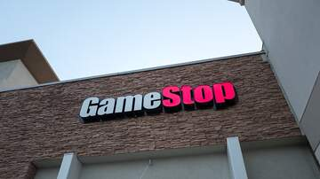 Crisis Crew - GameStop is Changing Ownership in February