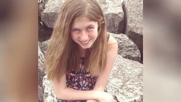 Noticias Nacionales - Jayme Closs Deserves $50K Reward For Rescuing Herself, 911 Callers Say