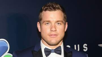 On With Mario - 'Bachelor' Colton Underwood Previews New Season, Talks Meeting The Ladies!