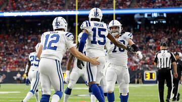 Bob Matthews' Column - Matthews: How Many Underdogs Will Win This Weekend