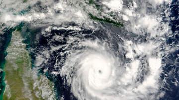 Delaware Storm Center - Weather