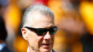 Randy Baumann & the DVE Morning Show - Gerry Dulac on Art Rooney II and AB