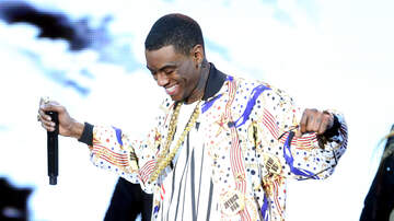 Zach Boog - This is why Soulja Boy is not on the Millennium Tour!
