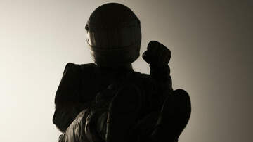 The Gunner Page - F1 Fans Stunned Over Bronze Statue of Ayrton Senna