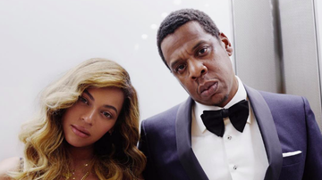 Big Boy's Neighborhood - This Jeopardy contestant Messed Up This Answer About Beyoncé & Jay-Z!