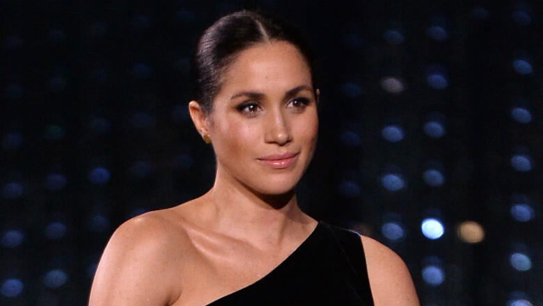meghan-markle-half-brother