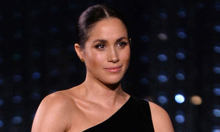 Music News - Meghan Markle's Brother Thomas Arrested In Oregon — Get All The Details