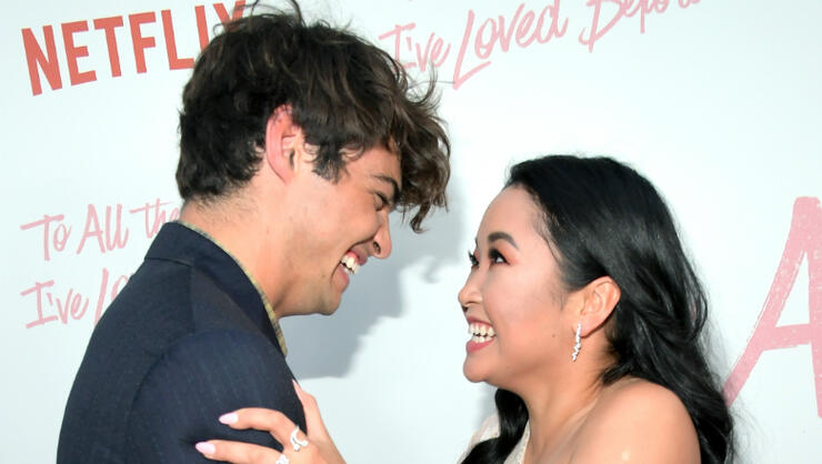 to-all-the-boys-love-story