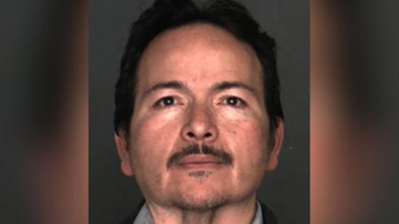 Qui West - Rialto Teacher Arrested For Alleged Sexual Abuse Of 2 Minors!